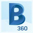 autodesk-bim-360-badge-128