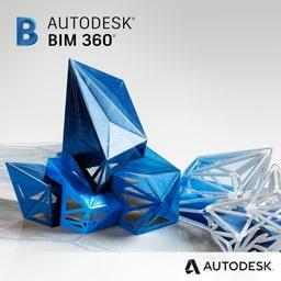 autodesk-bim-360-badge-256-min