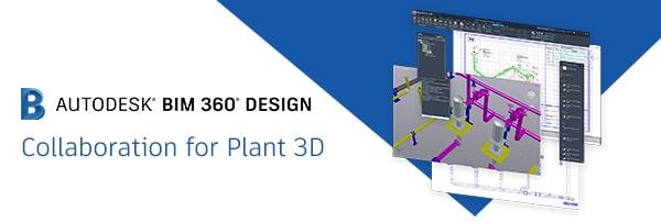 bim360design-collaboration-for-plant-3d-min