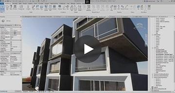 revit-whats-new-video-image