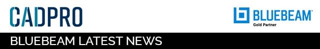 bluebeam-latest-news-edm-black